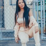 Claudia Alende Bio, Height, Age, Weight, Boyfriend and Facts