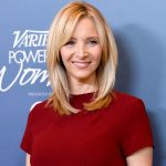Lisa Kudrow Bio, Height, Age, Weight, Husband and Facts