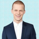 Lucas Hedges Bio, Height, Weight, Girlfriend and Facts