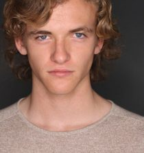 Jacob Melton Actor
