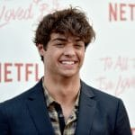 Noah Centineo Bio, Height, Weight, Girlfriend and Facts