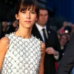 Sophie Hunter Bio, Height, Age, Weight, Boyfriend and Facts