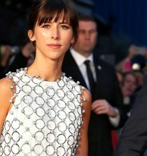 Sophie Hunter Actress