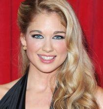 Amanda Clapham Actress