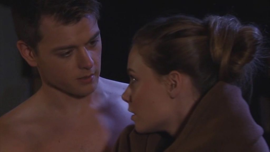 5 Chad Duell 1024x576