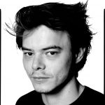 Charlie Heaton Bio, Height, Age, Weight, Girlfriend and Facts