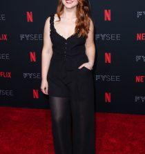 Chelsea Alden Actress