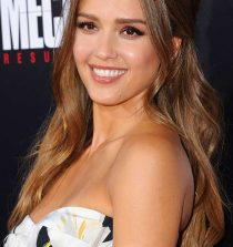 Jessica Alba Actress, Businesswoman, Model