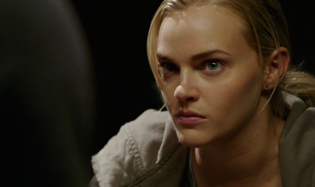 5 Madeline Brewer 1024x608