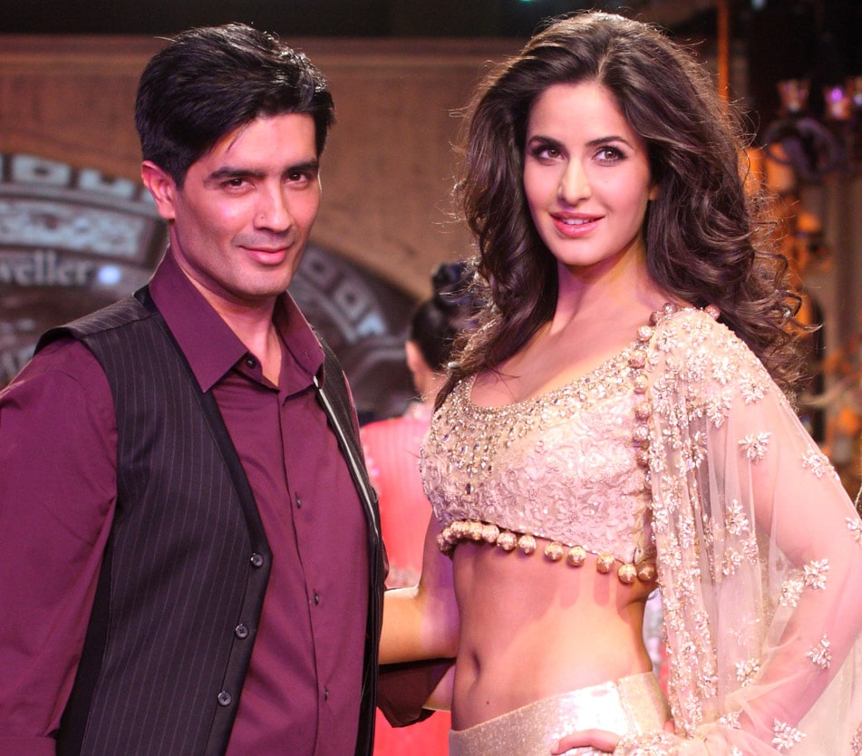 Manish Malhotra Biography Height Life Story Super Stars Bio