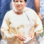 Mayawati Age, Bio, Height, Weight, Boyfriend, Body Measurements, Facts