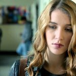 Nathalia Ramos Bio, Height, Age, Weight, Boyfriend and Facts