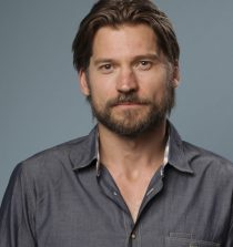 Nikolaj Coster-Waldau Actor, Producer, Screenwriter