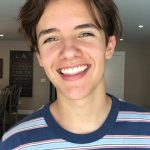 Noah Urrea Bio, Height, Age, Weight, Girlfriend and Facts