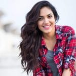 Ritu Varma Age, Bio, Height, Weight, Boyfriend and Facts