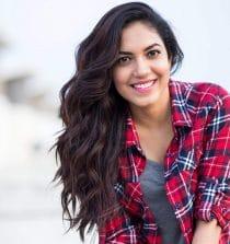 Ritu Varma Actress