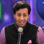 Salim Merchant Indian Singer, Music Director
