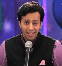 Salim Merchant Singer, Music Director
