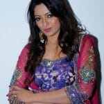 Udaya Bhanu Body Measurements, Height, Weight, Age, Biography, Family, Husband