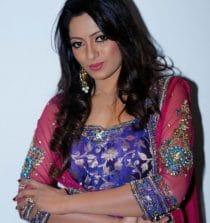 Udaya Bhanu Actress, Anchor