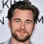 Luke Benward American Actor and Singer