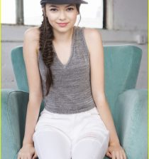 Nikki Hahn Actress