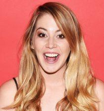 Kelsey Darragh Actress