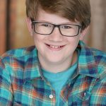 Aidan Miner Bio, Height, Age, Weight, Girlfriend and Facts
