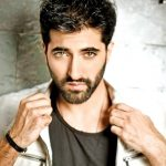 Akshay Oberoi Age, Bio, Height, Weight, Girlfriend and Facts