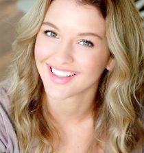 Angeline Appel Actress