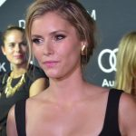 Brianna Brown Bio, Height, Age, Weight, Boyfriend and Facts