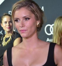 Brianna Brown Actress