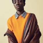 Caleb McLaughlin Bio, Height, Age, Weight, Girlfriend and Facts