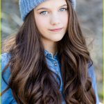 Chloe East Bio, Height, Age, Weight, Boyfriend and Facts
