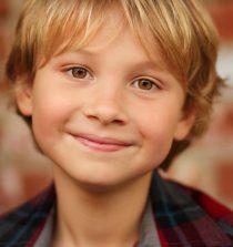 Finn Carr Actor