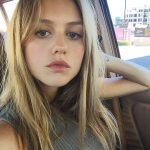 Isabelle Cornish Bio, Height, Age, Weight, Boyfriend and Facts