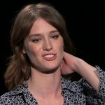 Mackenzie Davis [Actress] Bio, Height, Age, Weight, Boyfriend and Facts