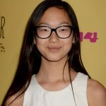 Madison Hu Bio, Height, Age, Weight, Boyfriend and Facts