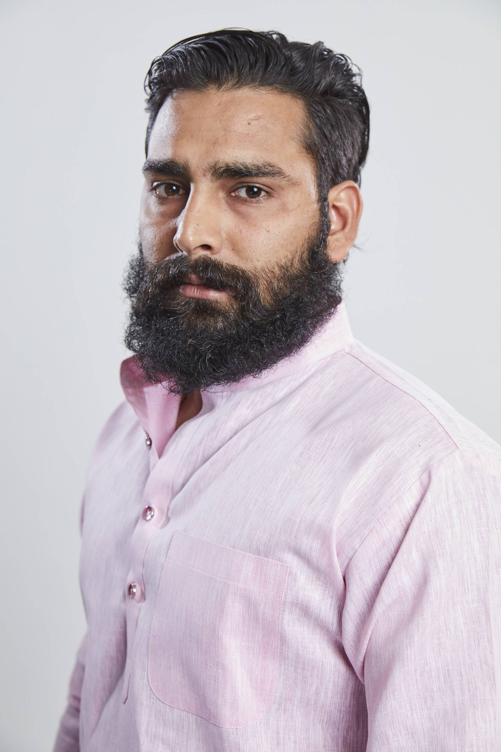 Manveer Gurjar Indian Bigg Boss