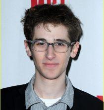 Noah Robbins Actor