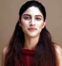 Sapna Pabbi Model and Actress