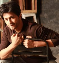 Shubh Mukherjee Singer