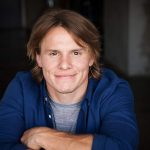 Tony Cavalero Bio, Height, Age, Weight, Girlfriend and Facts