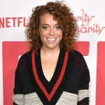 Michelle Wolf Bio, Height, Age, Weight, Boyfriend and Facts