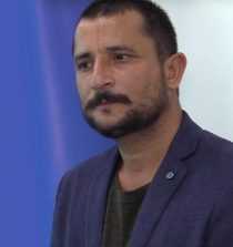 Nirmal Singh Policeman