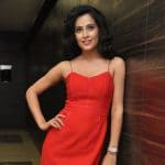 Disha Pandey Indian Actress, Model