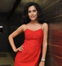 Disha Pandey Actress, Model