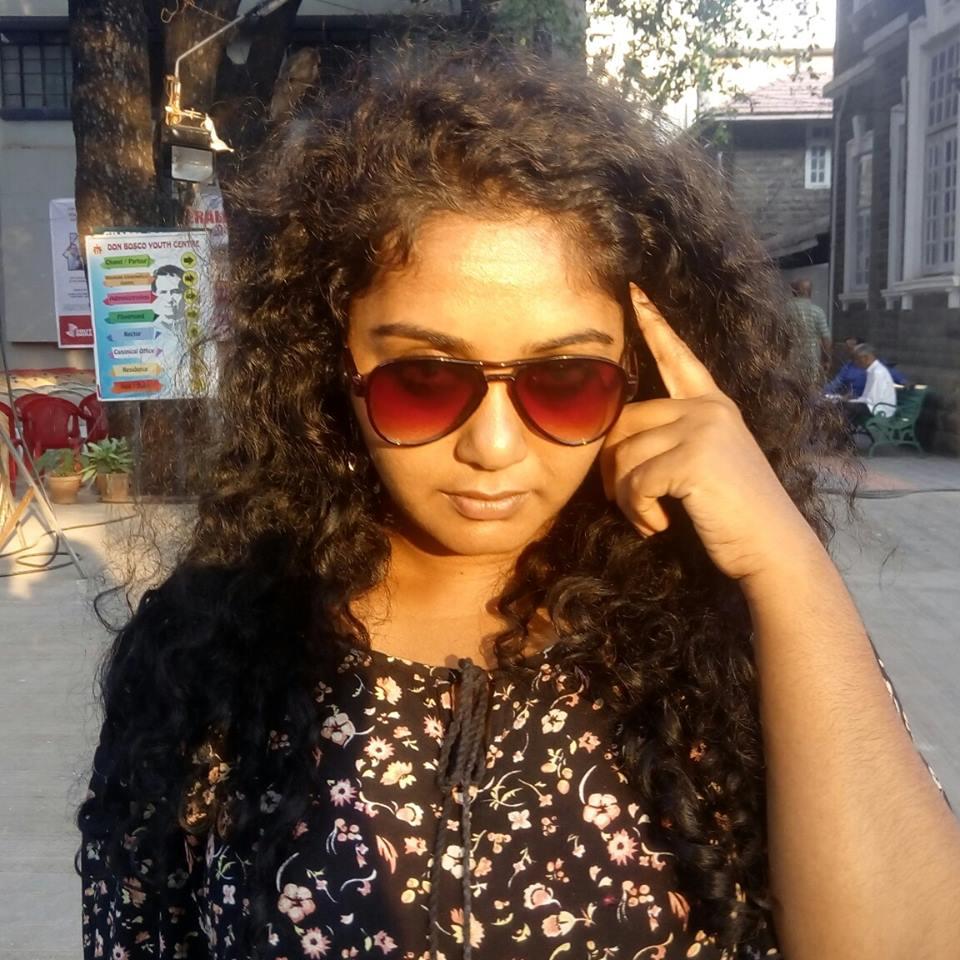 Hima Shankar Indian Actress, Theatre Artist