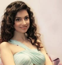 Divya Khosla Kumar Actress, Director and Producer