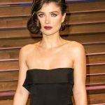 Eve Hewson Bio, Height, Age, Weight, Boyfriend and Facts